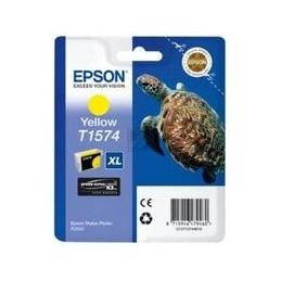Origineel Epson T1574 inkt...