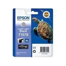 Origineel Epson T1579 inkt...