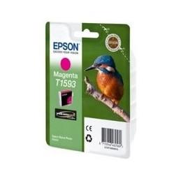 Origineel Epson T1593 inkt...