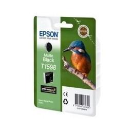 Origineel Epson T1598 inkt...