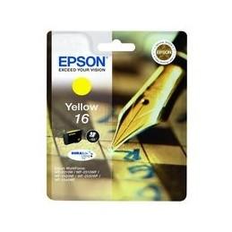 Origineel Epson 16 inkt...