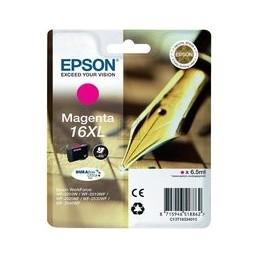 Origineel Epson 16XL inkt...