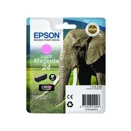 Origineel Epson 24 inkt...
