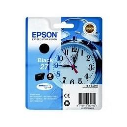 Origineel Epson 27 inkt...
