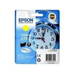 Origineel Epson 27XL inkt...