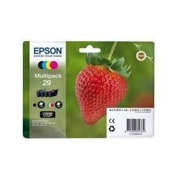 Origineel Epson multipack...