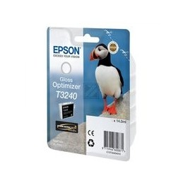 Origineel Epson T3240 Gloss...