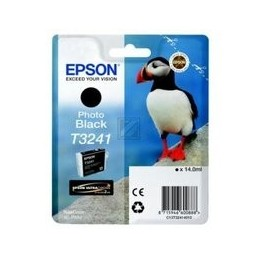 Origineel Epson T3241 foto...