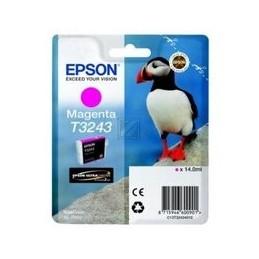 Origineel Epson T3243...