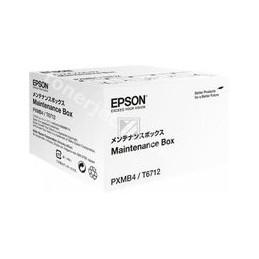 Epson WF-8xxx...