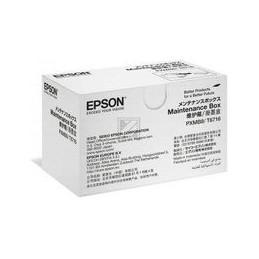 Epson WF-C5xxx-M52xx-M57xx...