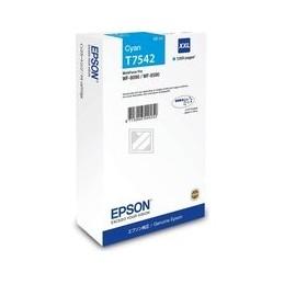 Epson WF-8090-WF-8590 inkt...