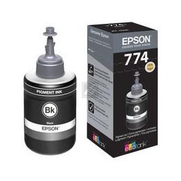 Origineel Epson inkt T7741...