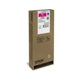 Origineel Epson WF-C5xxx...