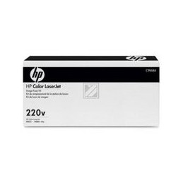 HP HP Color LaserJet 220...