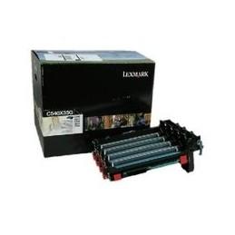 Origineel Lexmark C540,...