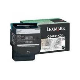 Origineel Lexmark C544,...