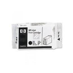 Origineel HP TIJ 1.0 inkt...