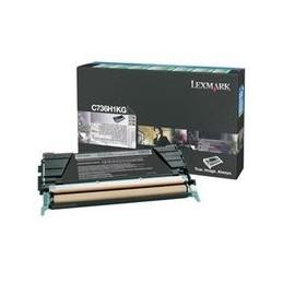 Origineel Lexmark C736,...