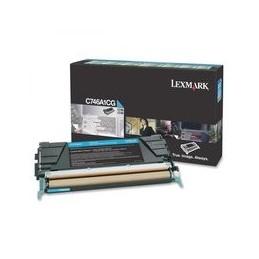 Lexmark C746, C748 Toner...