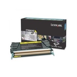Origineel Lexmark C746,...
