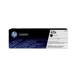 Origineel HP 43X LaserJet...