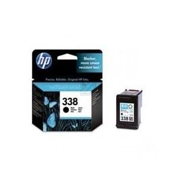 Origineel HP 338 inkt zwart...