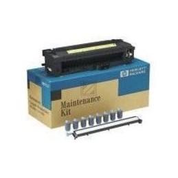 HP Maintenance Kit LJ9000