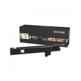 Origineel Lexmark C935,...