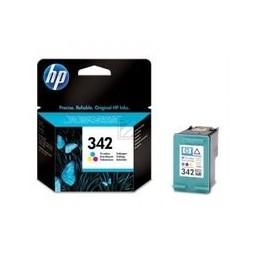 Origineel HP 342 inkt...