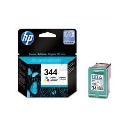 Origineel HP Nr344 inkt...