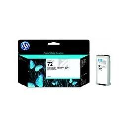 Origineel HP 72...