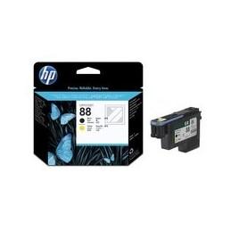 Origineel HP 88 printkop...
