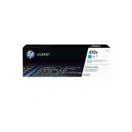 HP 410X Origineel toner...