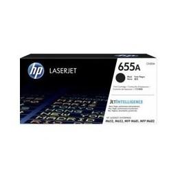Origineel HP 655A LaserJet...