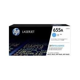 HP 655A Origineel LaserJet...