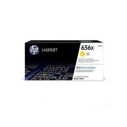 Origineel HP 656X LaserJet...