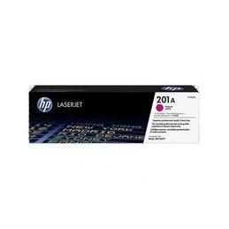 Origineel HP 201A toner...