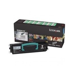 Origineel Lexmark E250,...