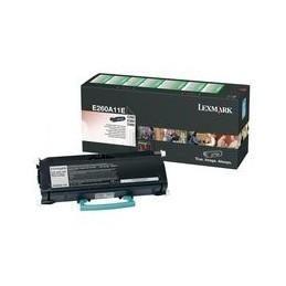 Origineel Lexmark E260,...