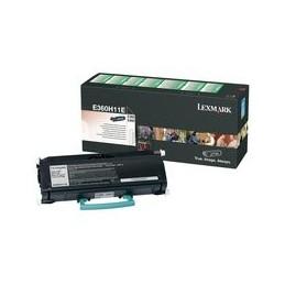 Origineel Lexmark E360,...