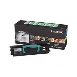 Origineel Lexmark E450...