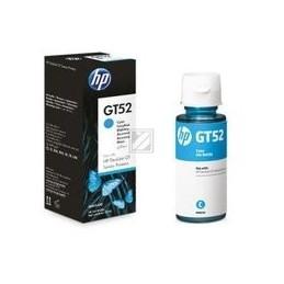 HP GT52 Origineel...