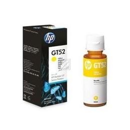 Origineel HP GT52...
