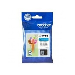 Brother LC3213C inkt FOR...