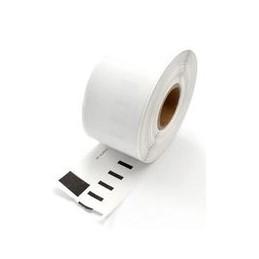 compatible labels voor Dymo...