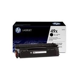 Origineel HP 49X LaserJet...