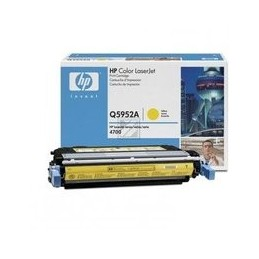 Origineel HP 643A Colour...
