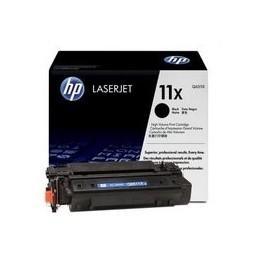 Origineel HP 11X LaserJet...