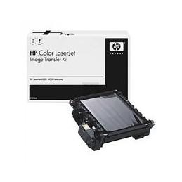 HP Q7504A transfer unit standaart capaciteit 120.000 paginas 1 stuk